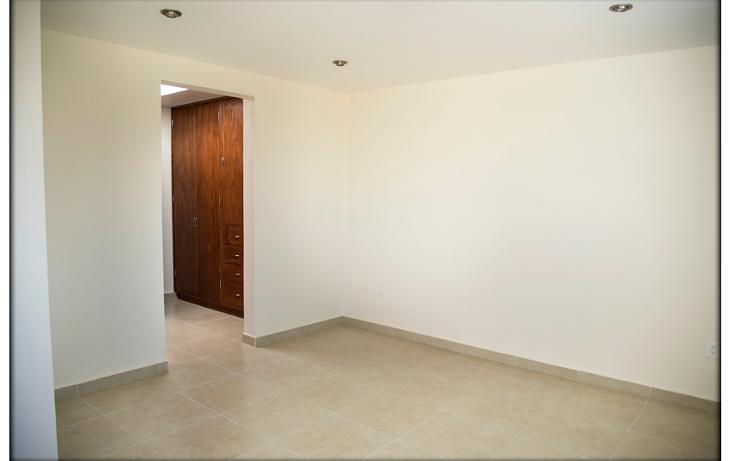 Foto de casa en renta en  , punta juriquilla, querétaro, querétaro, 1102453 No. 14