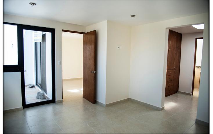 Foto de casa en renta en  , punta juriquilla, querétaro, querétaro, 1102453 No. 15