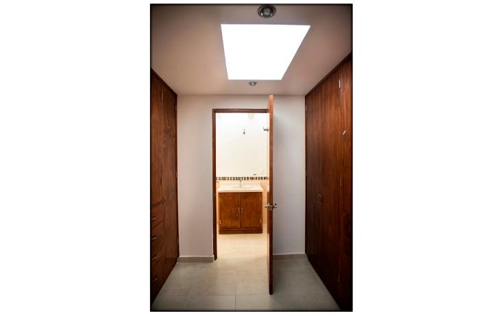 Foto de casa en renta en  , punta juriquilla, querétaro, querétaro, 1102453 No. 16
