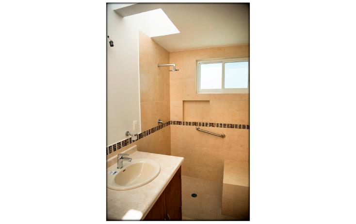 Foto de casa en renta en  , punta juriquilla, querétaro, querétaro, 1102453 No. 17