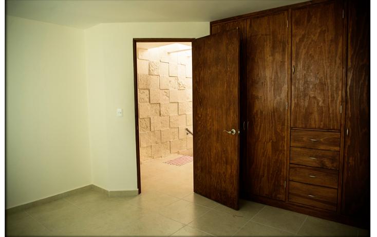 Foto de casa en renta en  , punta juriquilla, querétaro, querétaro, 1102453 No. 19