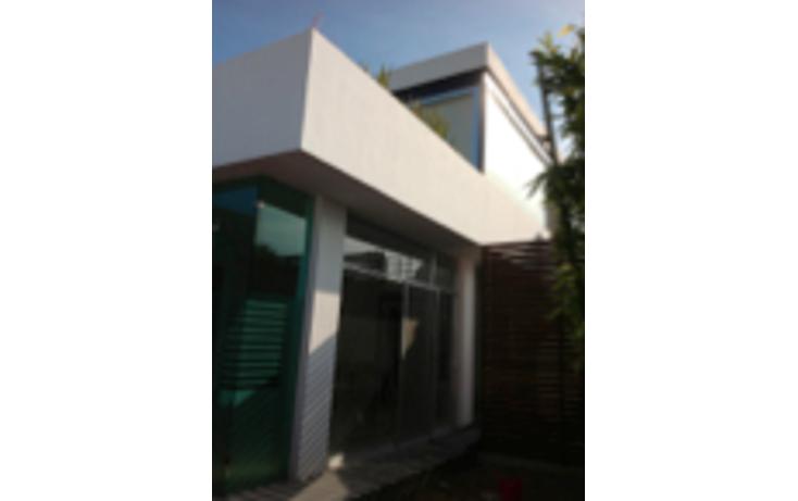 Foto de casa en venta en  , punta juriquilla, querétaro, querétaro, 1119167 No. 02