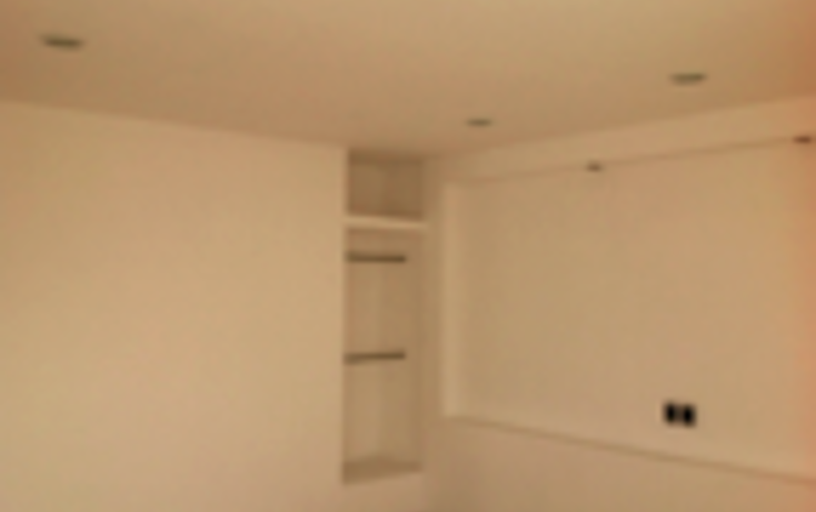 Foto de casa en venta en  , punta juriquilla, querétaro, querétaro, 1119167 No. 03