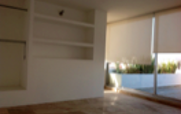 Foto de casa en venta en  , punta juriquilla, querétaro, querétaro, 1119167 No. 04