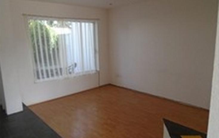 Foto de casa en renta en  , punta juriquilla, querétaro, querétaro, 1193015 No. 03