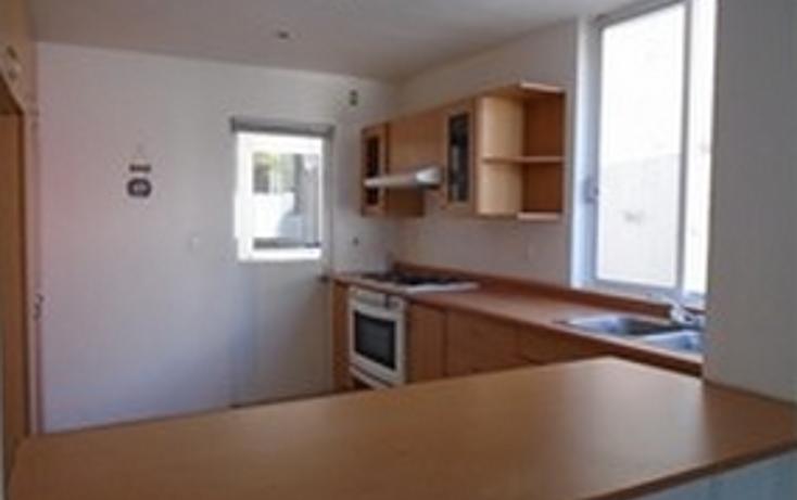 Foto de casa en renta en  , punta juriquilla, querétaro, querétaro, 1193015 No. 04