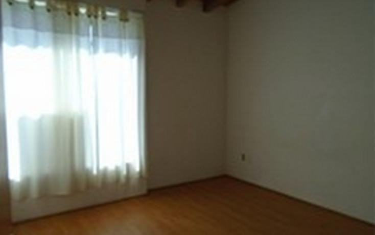 Foto de casa en renta en  , punta juriquilla, querétaro, querétaro, 1193015 No. 05
