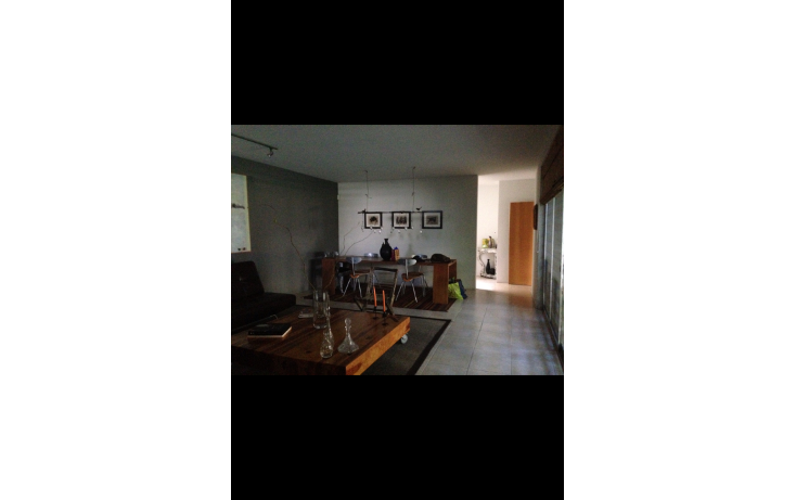 Foto de casa en venta en  , punta juriquilla, quer?taro, quer?taro, 1242101 No. 02