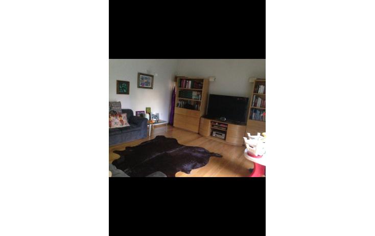 Foto de casa en venta en  , punta juriquilla, quer?taro, quer?taro, 1242101 No. 06
