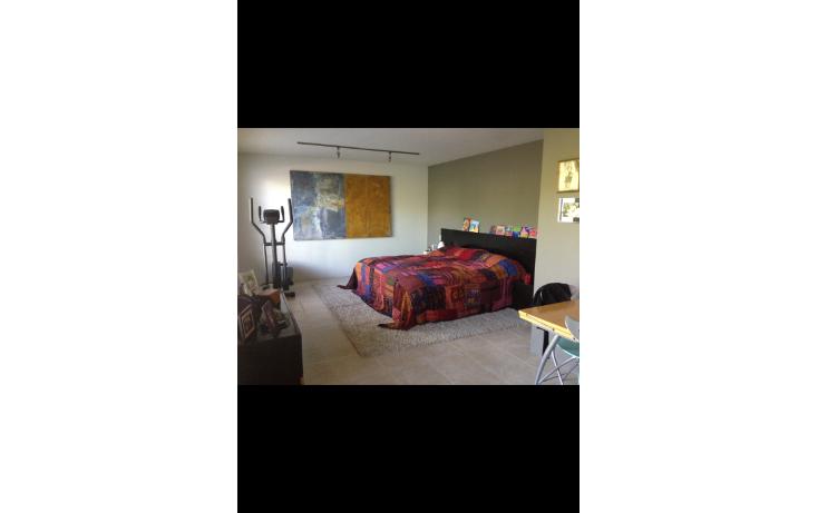 Foto de casa en venta en  , punta juriquilla, quer?taro, quer?taro, 1242101 No. 07
