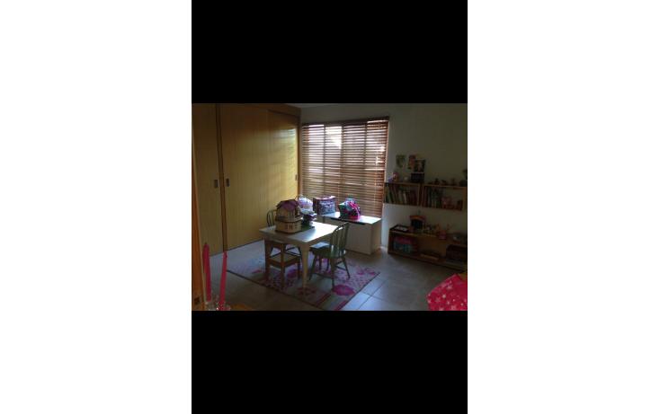 Foto de casa en venta en, punta juriquilla, querétaro, querétaro, 1242101 no 08