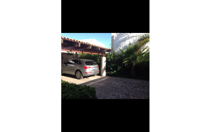 Foto de casa en venta en  , punta juriquilla, quer?taro, quer?taro, 1242101 No. 12