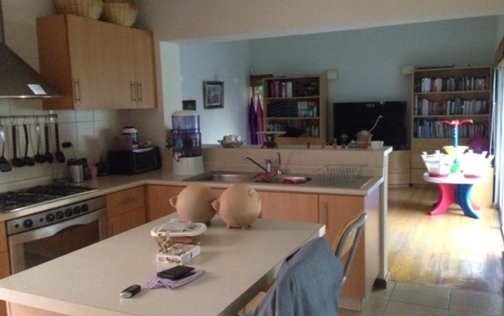 Foto de casa en venta en  , punta juriquilla, querétaro, querétaro, 1257185 No. 01