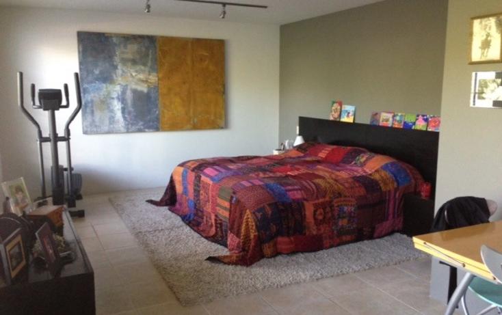 Foto de casa en venta en  , punta juriquilla, querétaro, querétaro, 1257185 No. 06