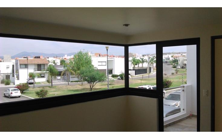 Foto de casa en venta en  , punta juriquilla, quer?taro, quer?taro, 1376625 No. 05