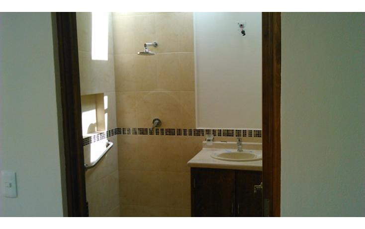 Foto de casa en venta en  , punta juriquilla, quer?taro, quer?taro, 1376625 No. 13
