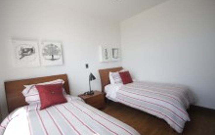 Foto de casa en venta en  , punta juriquilla, querétaro, querétaro, 1391681 No. 01