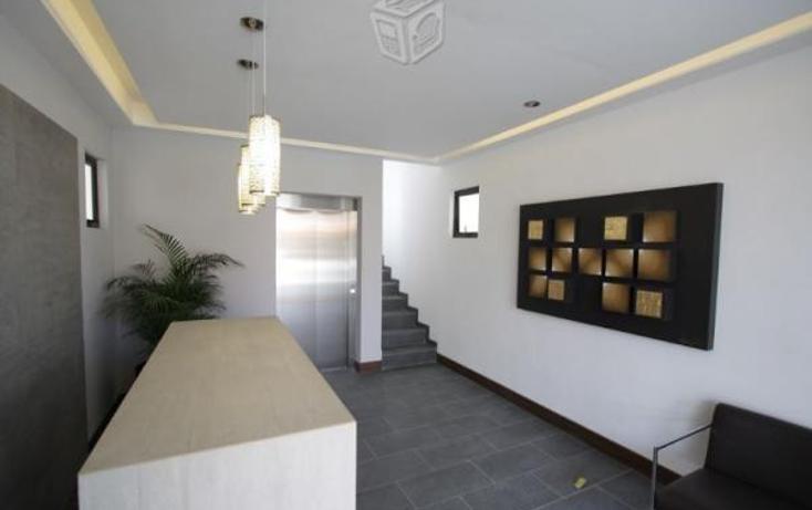 Foto de casa en venta en  , punta juriquilla, querétaro, querétaro, 1391681 No. 03