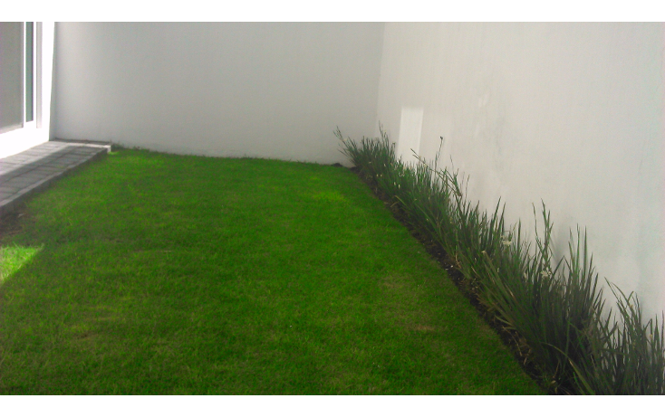 Foto de casa en renta en  , punta juriquilla, querétaro, querétaro, 1499599 No. 04