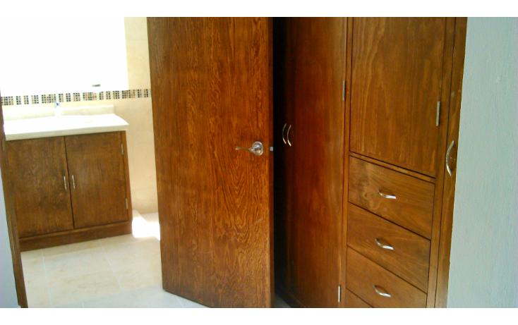 Foto de casa en renta en  , punta juriquilla, querétaro, querétaro, 1499599 No. 05
