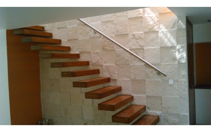 Foto de casa en renta en  , punta juriquilla, querétaro, querétaro, 1499599 No. 09