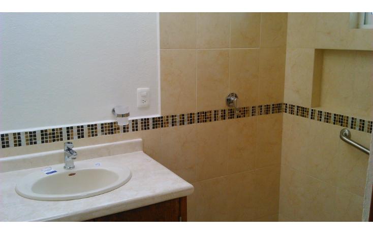 Foto de casa en renta en  , punta juriquilla, querétaro, querétaro, 1499599 No. 11