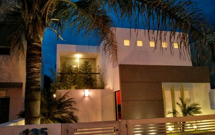 Foto de casa en renta en  , punta juriquilla, querétaro, querétaro, 1503681 No. 03