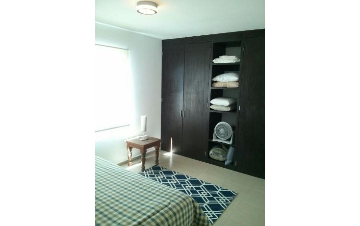 Foto de casa en renta en  , punta juriquilla, querétaro, querétaro, 1503681 No. 10