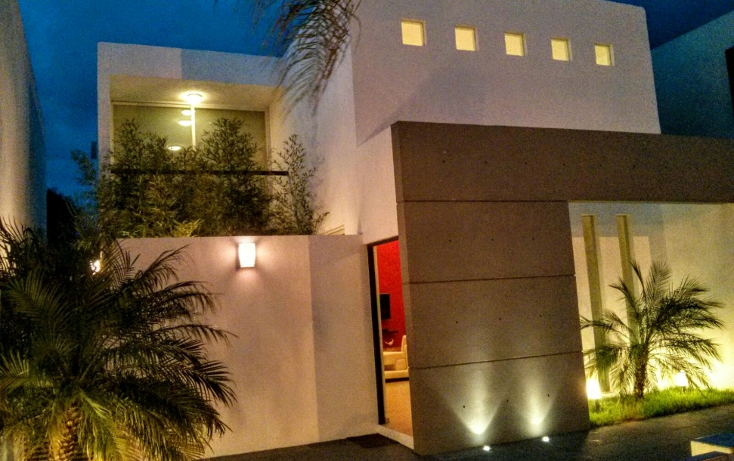 Foto de casa en renta en  , punta juriquilla, querétaro, querétaro, 1503681 No. 11
