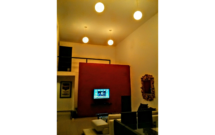 Foto de casa en renta en  , punta juriquilla, querétaro, querétaro, 1503681 No. 12