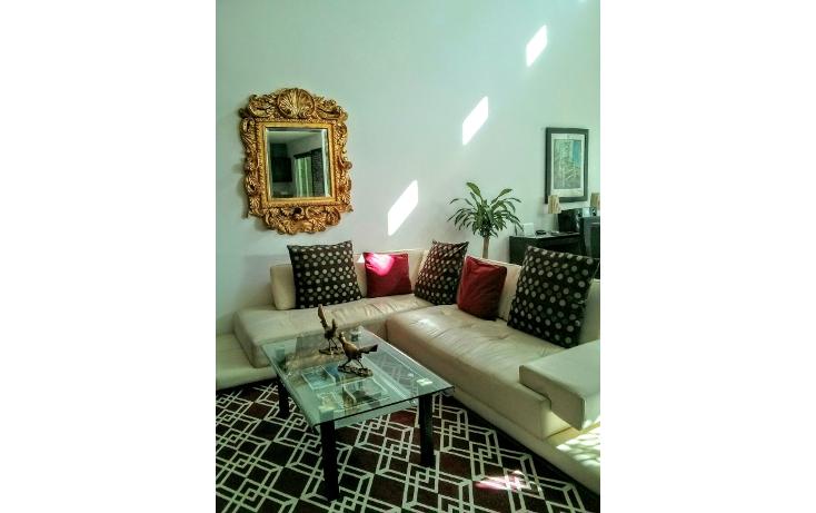 Foto de casa en renta en  , punta juriquilla, querétaro, querétaro, 1503681 No. 14