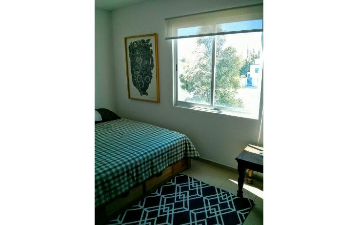 Foto de casa en renta en  , punta juriquilla, querétaro, querétaro, 1503681 No. 16