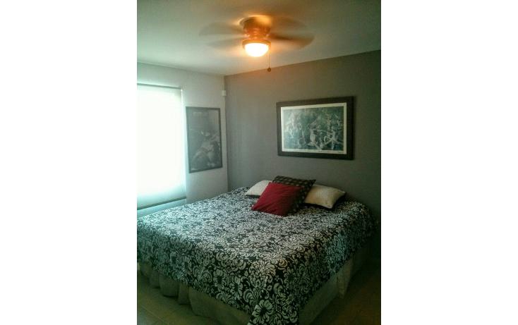 Foto de casa en renta en  , punta juriquilla, querétaro, querétaro, 1503681 No. 22