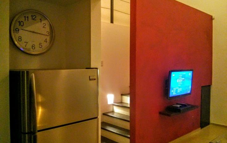 Foto de casa en renta en  , punta juriquilla, querétaro, querétaro, 1503681 No. 25