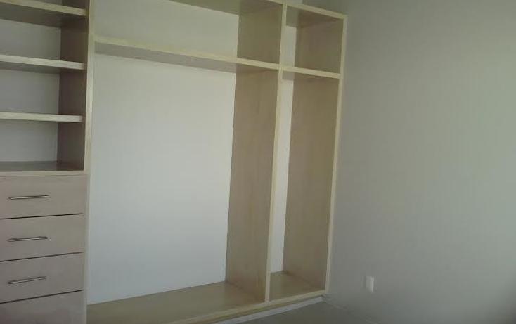Foto de casa en venta en  , punta juriquilla, querétaro, querétaro, 1631007 No. 05