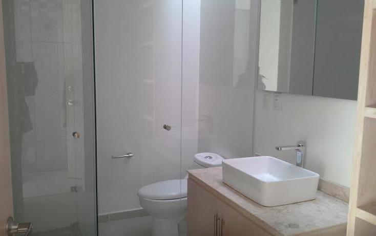 Foto de casa en venta en  , punta juriquilla, querétaro, querétaro, 1631007 No. 06