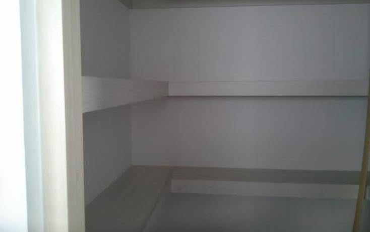 Foto de casa en venta en  , punta juriquilla, querétaro, querétaro, 1631007 No. 10