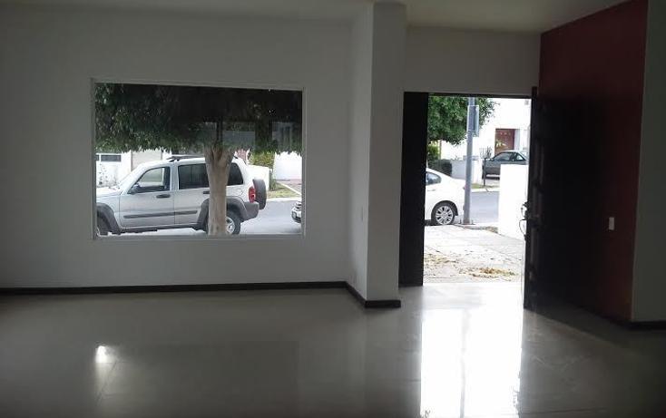 Foto de casa en venta en  , punta juriquilla, querétaro, querétaro, 1631015 No. 01