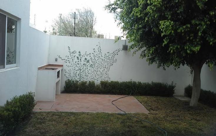 Foto de casa en venta en  , punta juriquilla, querétaro, querétaro, 1631015 No. 02