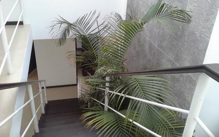 Foto de casa en venta en  , punta juriquilla, querétaro, querétaro, 1631015 No. 03