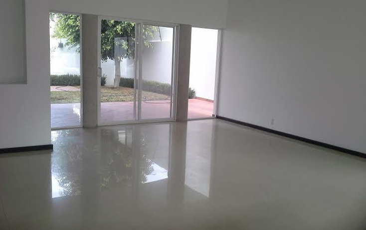 Foto de casa en venta en  , punta juriquilla, querétaro, querétaro, 1631015 No. 05