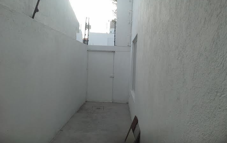 Foto de casa en venta en  , punta juriquilla, querétaro, querétaro, 1631015 No. 06