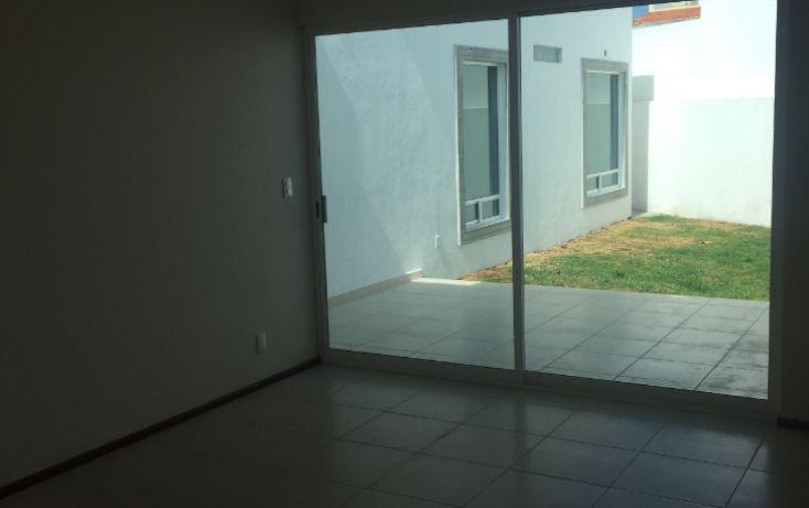 Foto de casa en venta en, punta juriquilla, querétaro, querétaro, 1642542 no 02