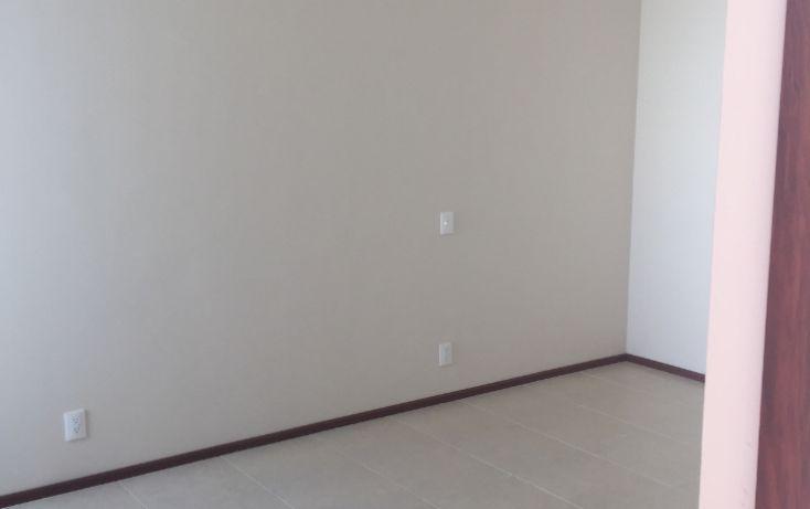 Foto de casa en venta en, punta juriquilla, querétaro, querétaro, 1642542 no 04
