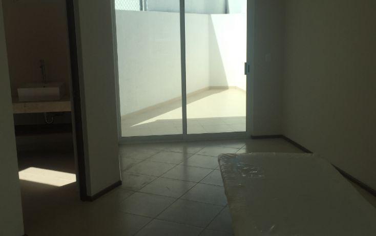 Foto de casa en venta en, punta juriquilla, querétaro, querétaro, 1642542 no 09