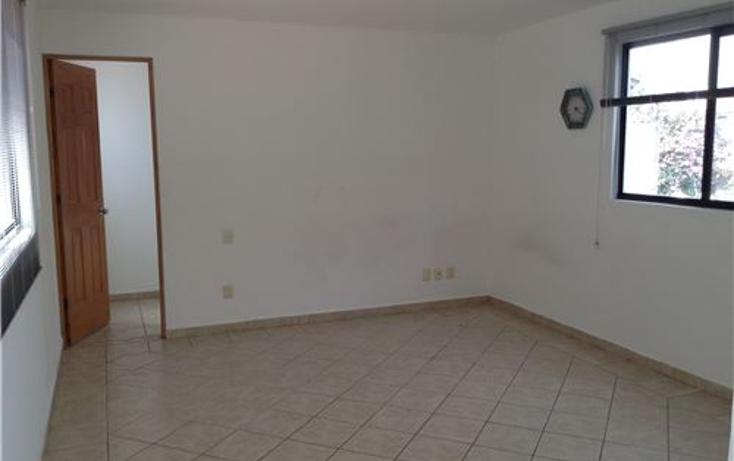 Foto de casa en renta en  , punta juriquilla, querétaro, querétaro, 1643482 No. 03
