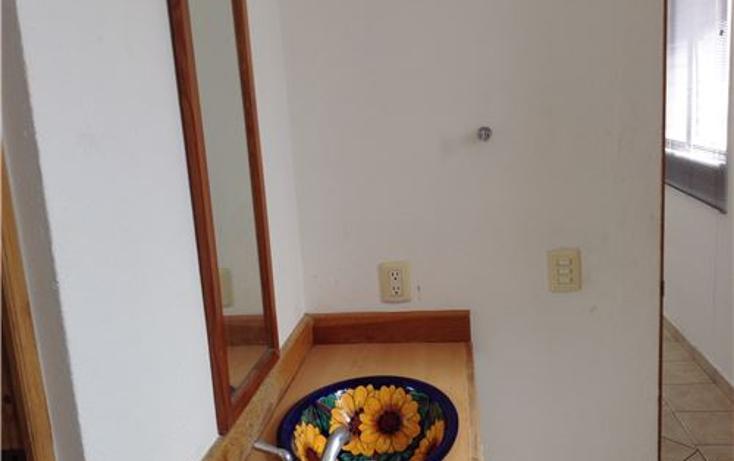Foto de casa en renta en  , punta juriquilla, querétaro, querétaro, 1643482 No. 04