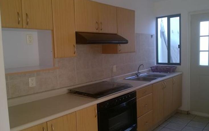 Foto de casa en renta en  , punta juriquilla, querétaro, querétaro, 1643482 No. 07