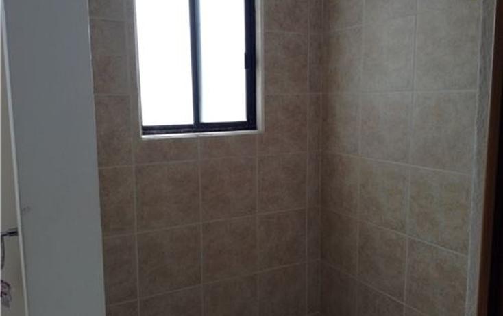 Foto de casa en renta en  , punta juriquilla, querétaro, querétaro, 1643482 No. 10