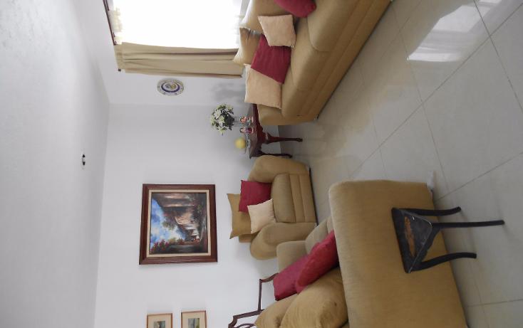 Foto de casa en venta en  , punta juriquilla, querétaro, querétaro, 1792682 No. 04
